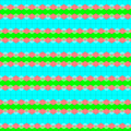 Dual of Planar Tiling (Uniform Three 23) Gryotrihexagonal Tiling Slab Offset.png