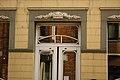 Dubbelhuis, Laurens De Metsstraat, Zottegem 02.jpg
