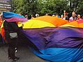 Dublin Pride Parade 2017 57.jpg