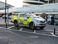 Dublin airport service vehicle, LS3 (2019).jpg