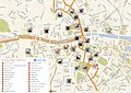 Dublin printable tourist attractions map.jpg