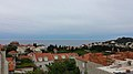 Dubrovnik (213621623).jpeg