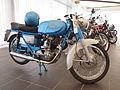Ducati Deluxe 250 4T 2012 520.jpg