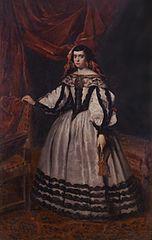 Duchesse de Híjar