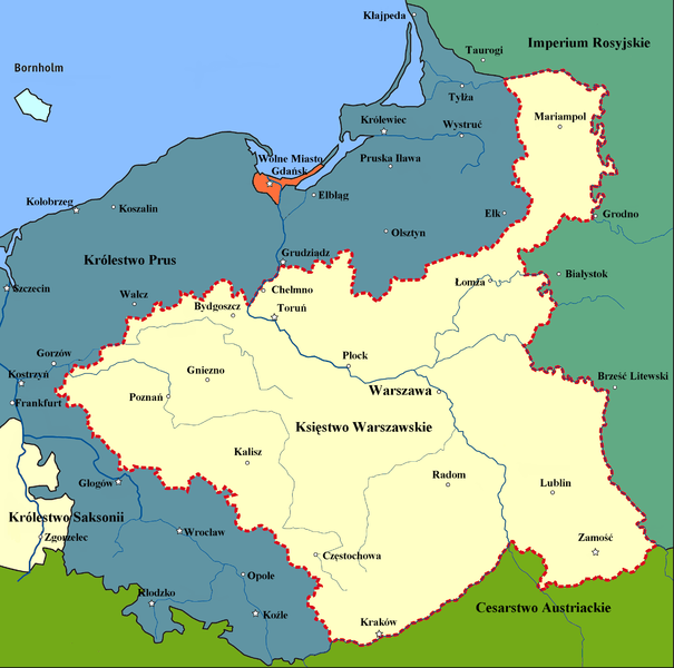 http://upload.wikimedia.org/wikipedia/commons/thumb/8/89/Duchy_of_Warsaw_1809-1815.PNG/605px-Duchy_of_Warsaw_1809-1815.PNG