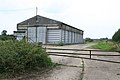 Duck End Farm - geograph.org.uk - 965689.jpg