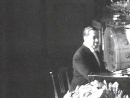 Bestand:Duke Ellington in ons land.ogv