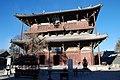 Dule temple - panoramio - danmairen.jpg