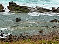Duli Coast 都歷海岸 - panoramio.jpg
