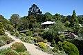 Dunedin Botanic Garden 07.jpg