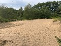 Dunes Charmes Sermoyer 7.jpg