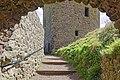 Dunnottar Castle dt 2017 12.jpg
