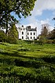 Dunollie House - view from S.jpg