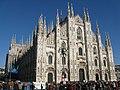Duomo (Milan) - Facade.jpg