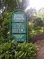 Durban Botanic Gardens Information Board.jpg