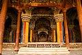 Durbar Hall Thanjavur (124454801).jpeg