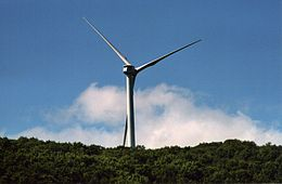 Dutch Hill Cohocton Wind Farm 2802139997.jpg