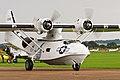 Duxford Autumn Airshow 2013 (10543199633) (2).jpg