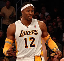 Dwight Howard 2013 cropped.JPG