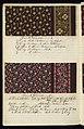 Dyer's Record Book (USA), 1880 (CH 18575299-7).jpg
