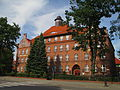 Ełk - I Liceum.jpg