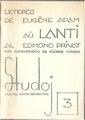 Eŭgeno Lanti - Leteroj de Eugène Adam aŭ Lanti al Edmond Privat.pdf