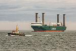 E-Ship 1 (20471753598).jpg