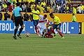 ECUADOR VS PERU - RUSIA 2018 (36910642261).jpg