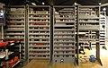 EDSAC replica.JPG