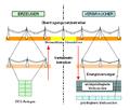 EEG Prinzip Vermarktung.png