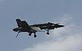 EF-18 Hornet - Jornada de puertas abiertas del aeródromo militar de Lavacolla - 2018 - 31.jpg
