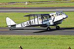"EI-ABI DH84 Dragon 2 ""Iolar"" (21385996671).jpg"