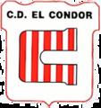 EL CONDOR.png