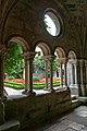 EM5 Abbaye Sainte-Marie de Fontfroide 1.jpg