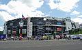 EM Bristol Motor Speedway (3863535659).jpg