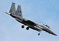 EM F15 (2762251148).jpg