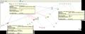 EMule Kad nodes 20111024142233.png
