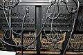ENIAC, Fort Sill, OK, US (54).jpg
