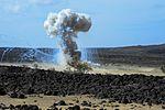 EOD detonation 141210-F-IF848-116.jpg