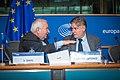 EPP Political Assembly, 3-4 June 2019 (47999051391).jpg
