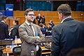 EPP Political Assembly, 4-5 February 2019 (33107137248).jpg
