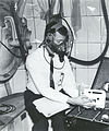 ERC Technician Test Device Developed for Apollo Missions - GPN-2002-000215.jpg