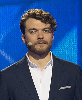 ESC2014 hosts 03 (crop) (cropped).jpg