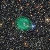 Snímky VLT ESO zobrazují planetární mlhovinu IC 1295.jpg