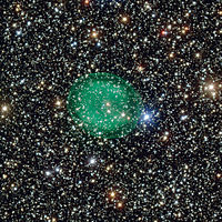 ESO's VLT images the planetary nebula IC 1295.jpg