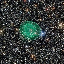 ESO's VLT images the planetary nebula IC 1295.jpg