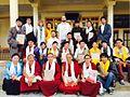 ES Tibet - Kunpan Cultural School IMG 4539.JPG