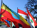 ET-Ethiopian flags.JPG