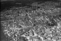 ETH-BIB-Aarau, Altstadt-LBS H1-008917.tif