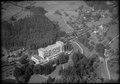 ETH-BIB-Chexbres, Hôtel du Signal-LBS H1-012380.tif
